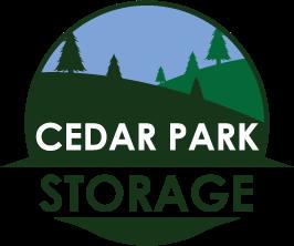 self storage logo